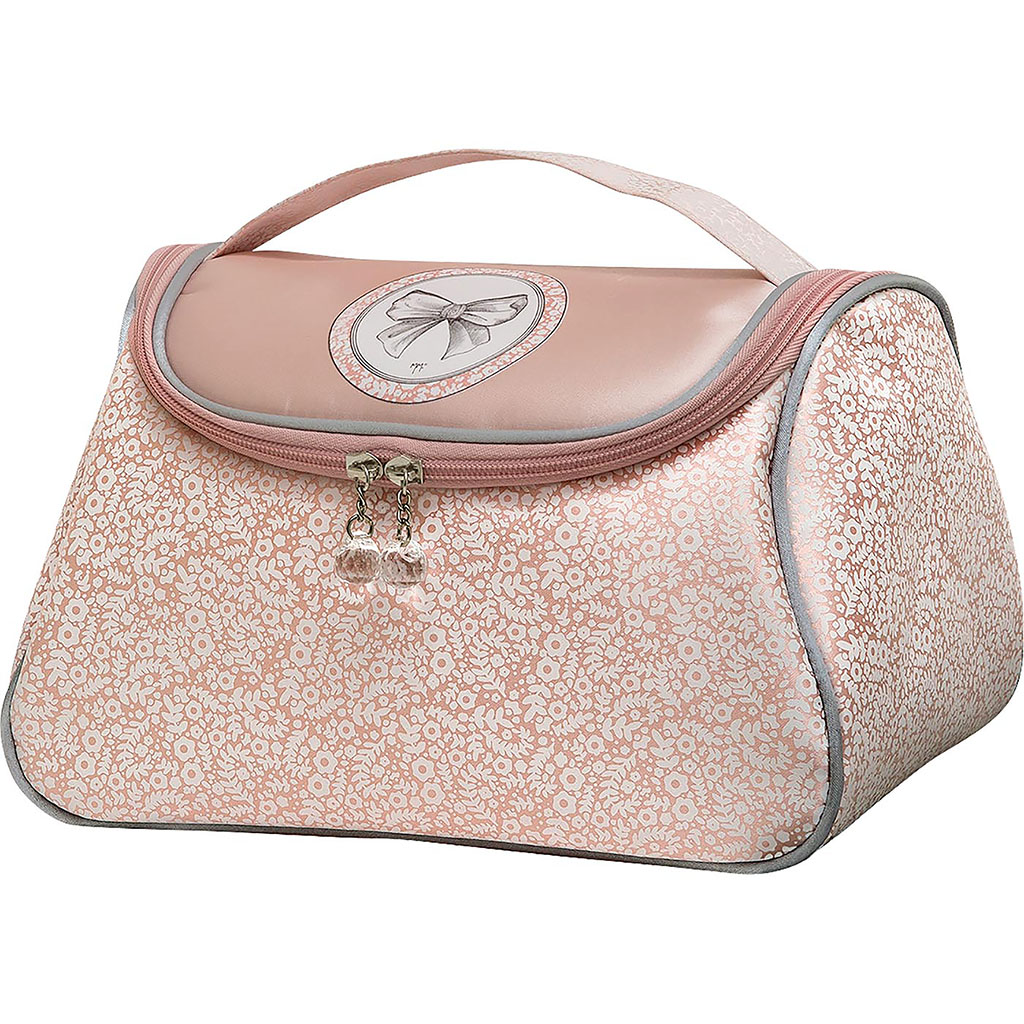 img-Trousse grand modèle mademoiselle marquise