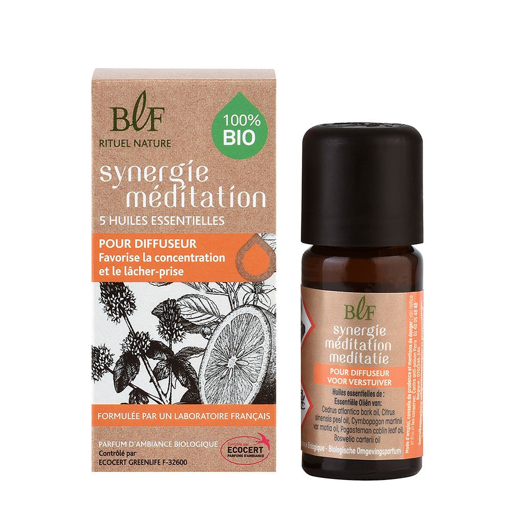 img-Huile essentielle rituel synergie meditation bio 10ml
