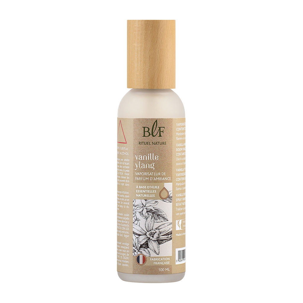 img-Spray rituel 100ml vanille ylang