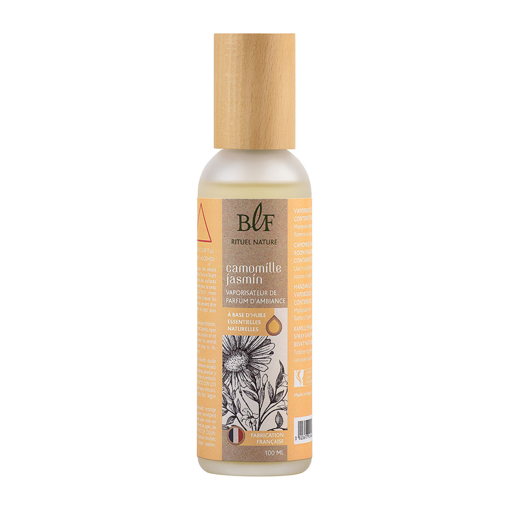 img-Spray rituel 100ml camomille jasmin