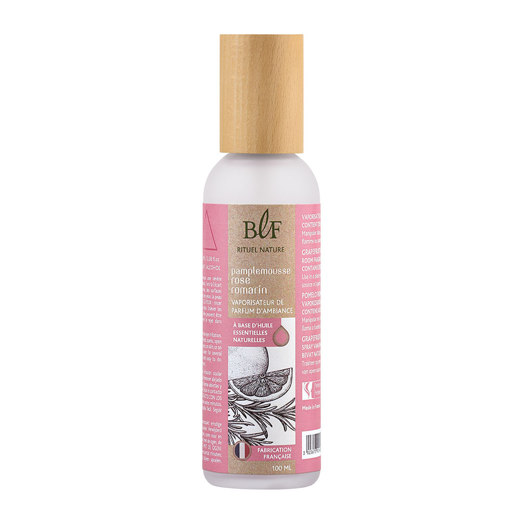 img-Spray rituel 100ml pamplemousse rose romarin