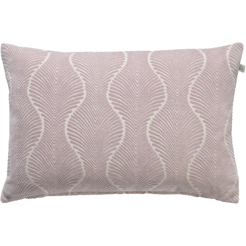 img-Coussin werner 40x60cm lilas