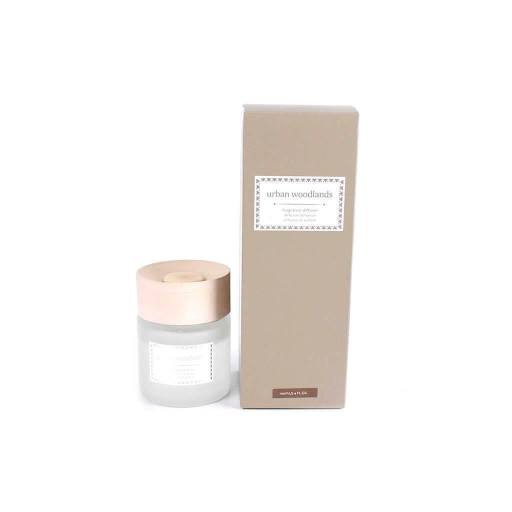 img-Diffuseur angelica 100ml