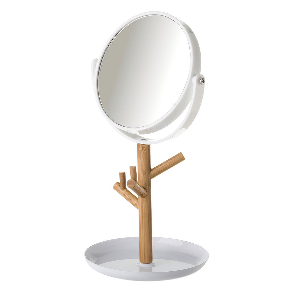 img-Miroir double 2 grossissement naturel+blanc