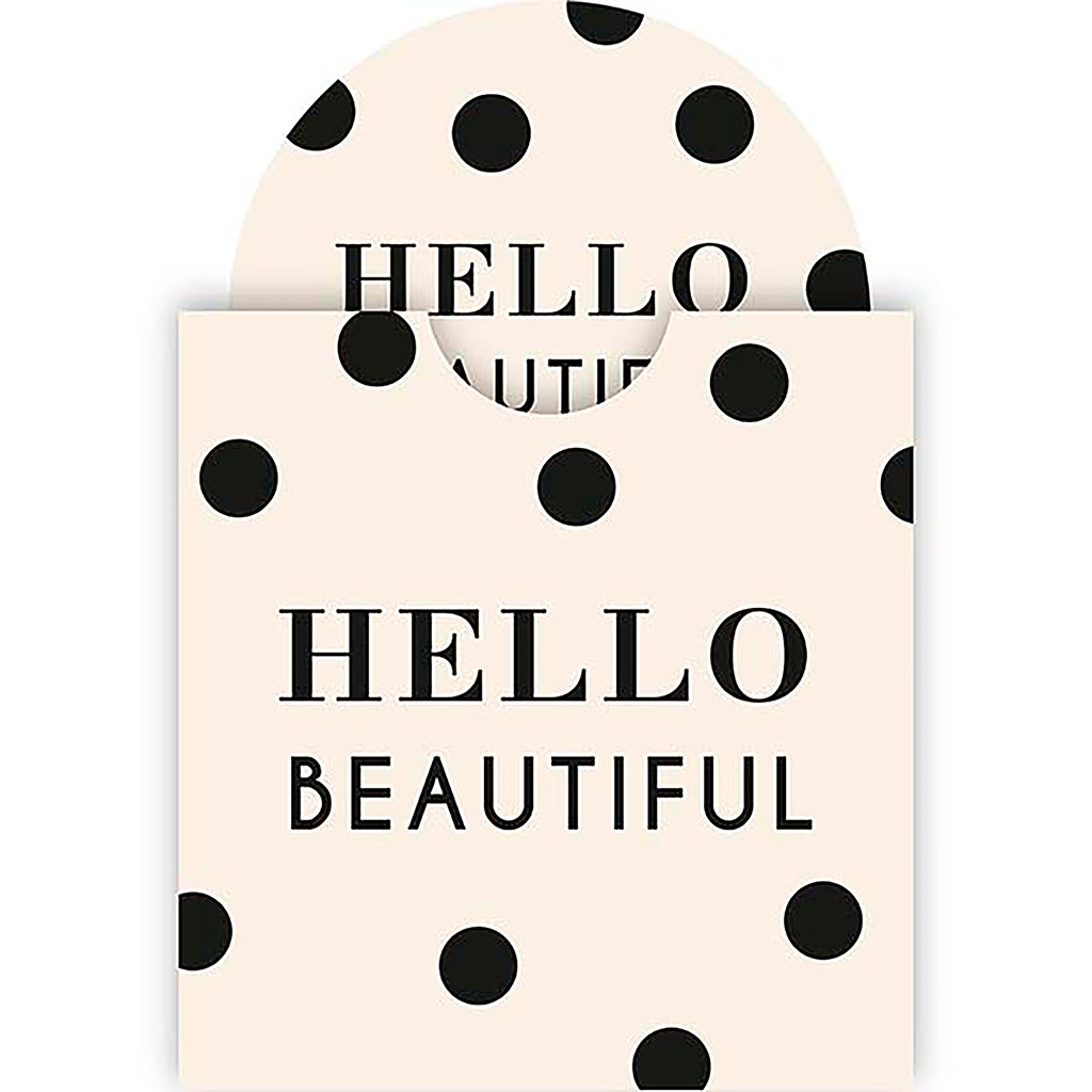img-Miroir hello beautiful