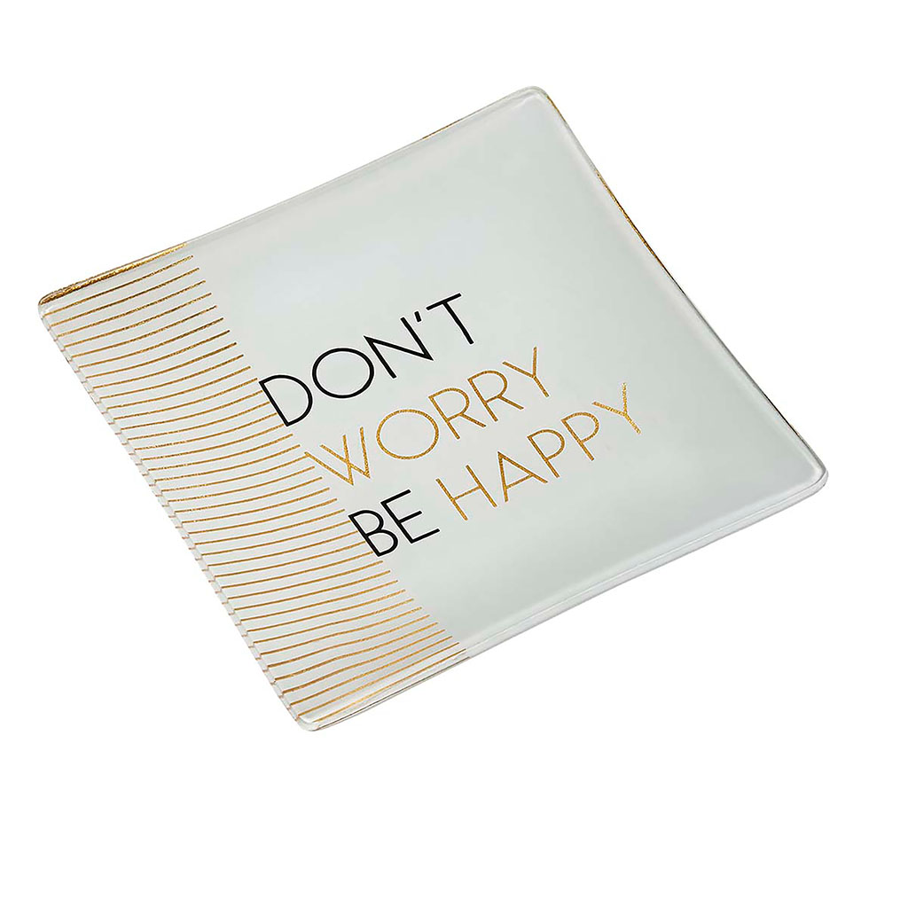 img-Vide-poche don t worry be happy