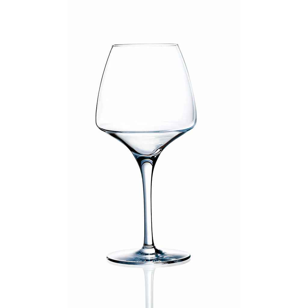 img-Verre a pied 32cl open up pro tasting