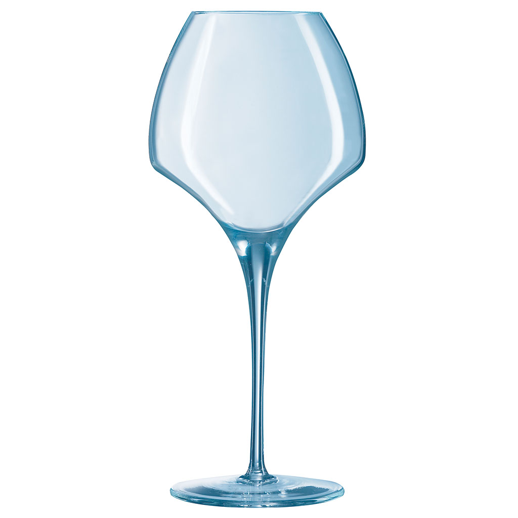 img-Verre a pied 47cl open up soft
