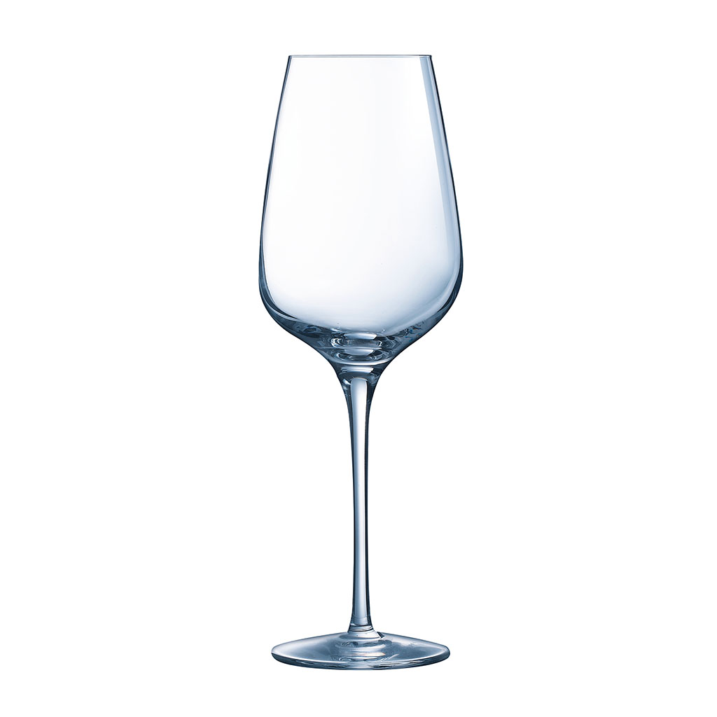 img-Verre a pied 45cl - sublym
