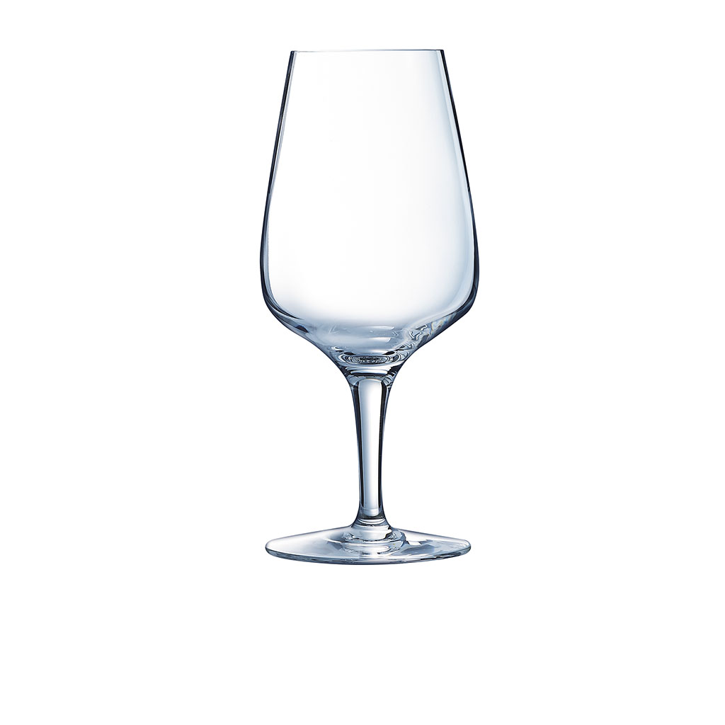 img-Verre a pied multi usages 35cl - sublym