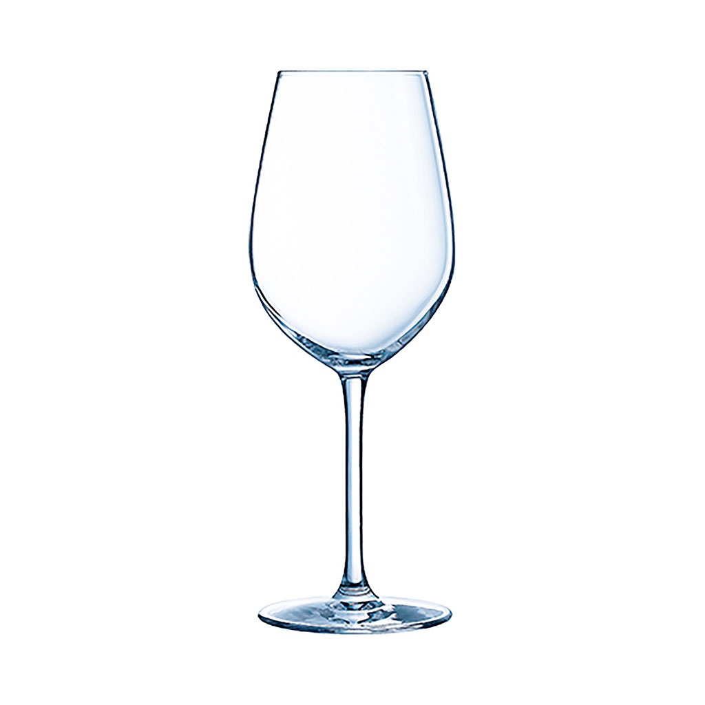 img-Verre a pied 44cl - sequence