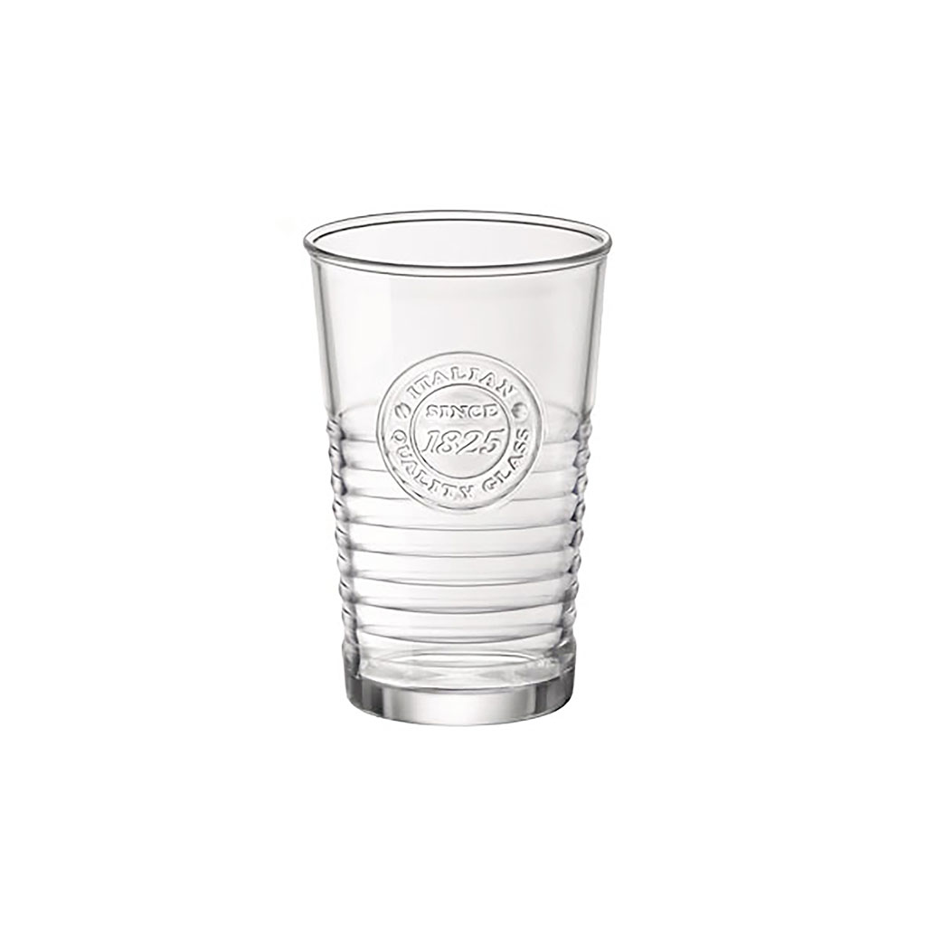 img-Goblet officina 1825 30cl transparent