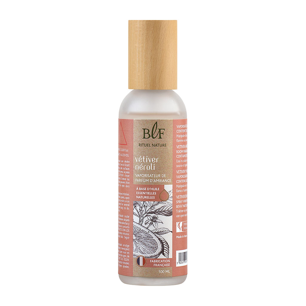 img-Spray rituel 100ml vetiver neroli