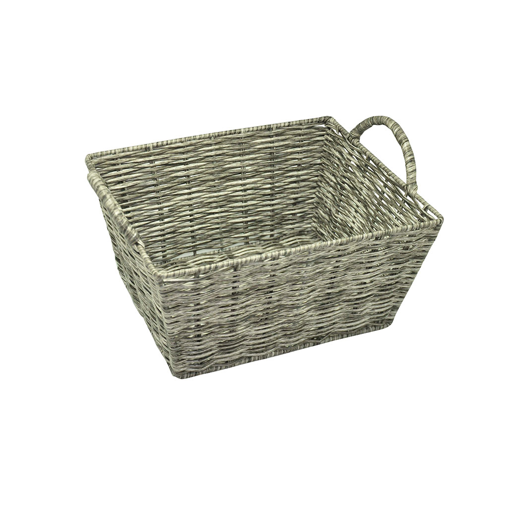 img-Panier anses gris-country
