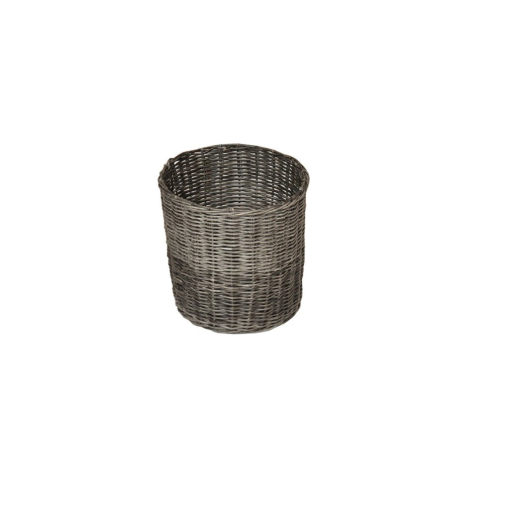img-Panier gris-country