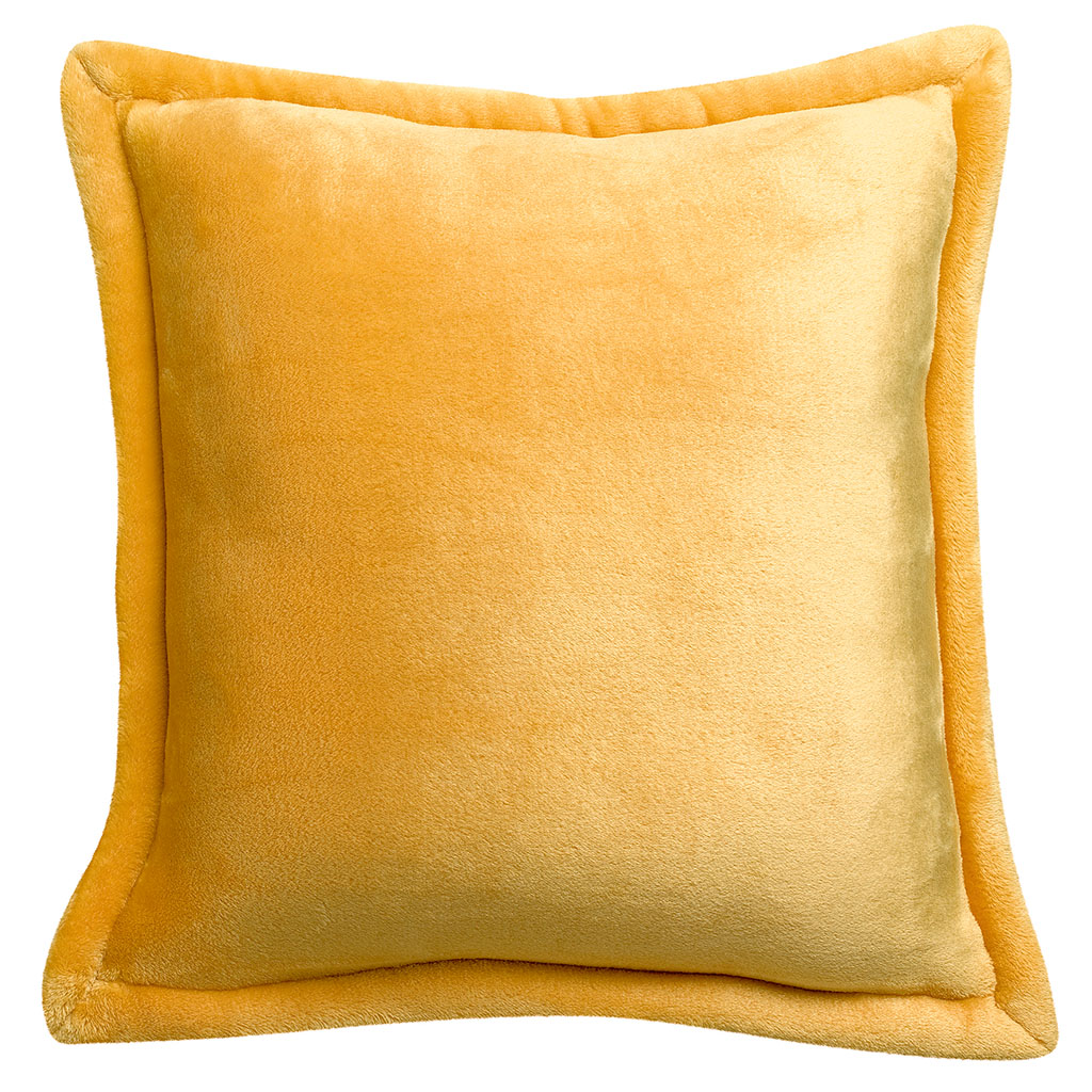 img-Housse-coussin tender 50x50cm curry