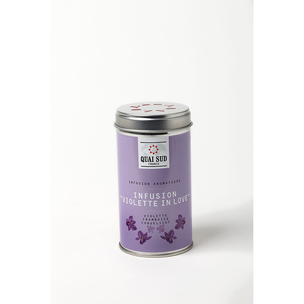 img-Infusion violette in love