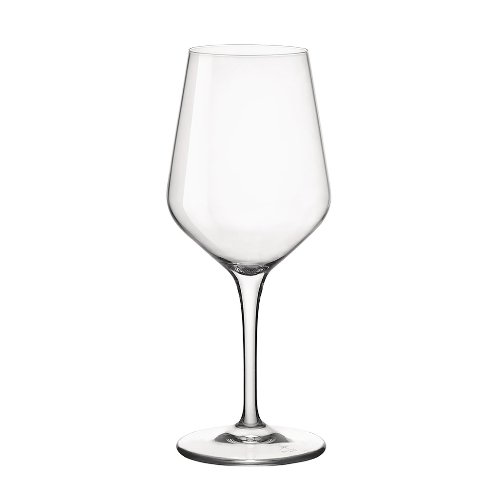 img-Verre a pied electra 35cl transparent