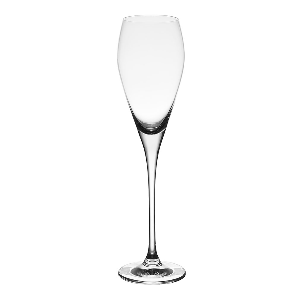 img-Flute 22cl silhouette transparent