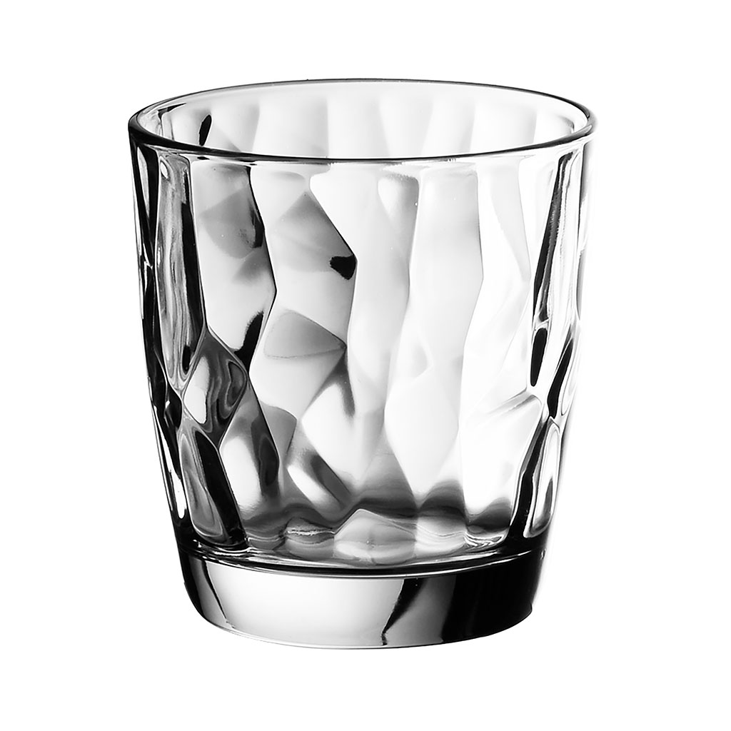 img-Gobelet diamond transparent30cl