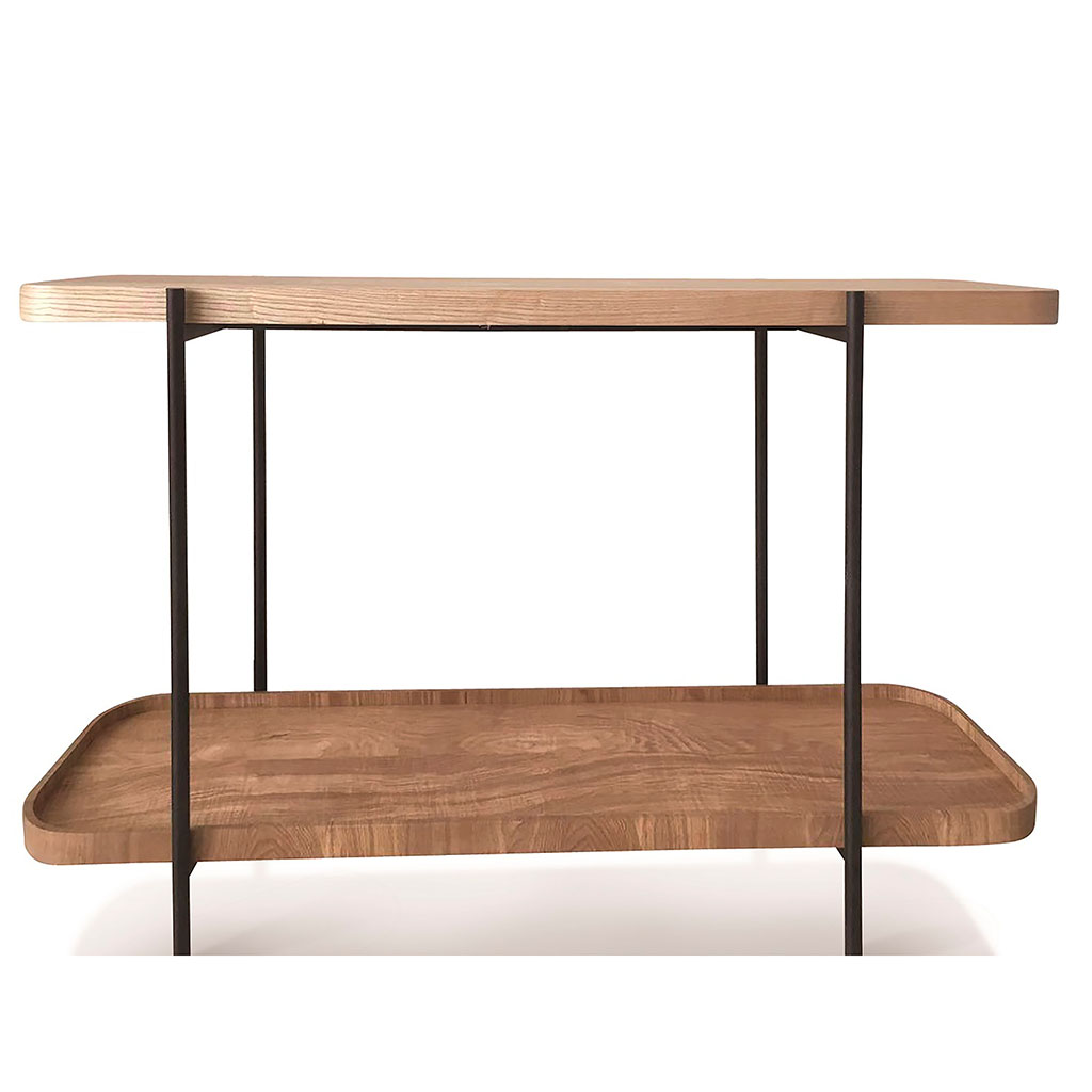 img-Console james 80x25x78cm