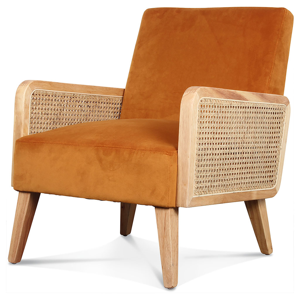 img-Fauteuil sydney indi 63x73xh76.5cm