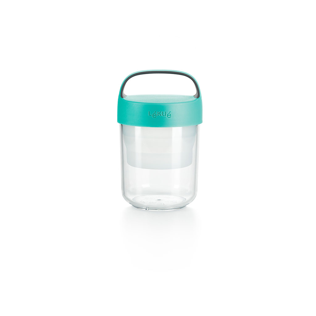 img-Pot a emporter 40cl turquoise