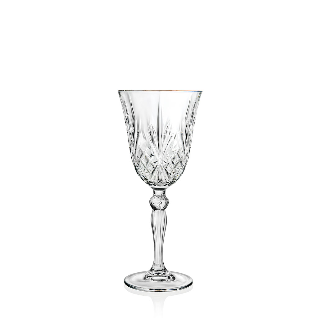 img-Verre a vin melodia 21cl