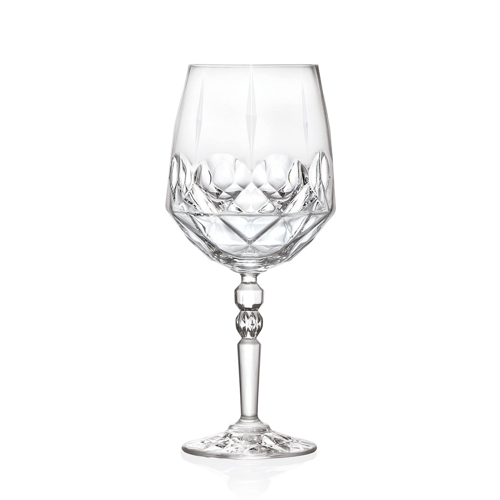 img-Verre cockatail alkemist 66.7cl