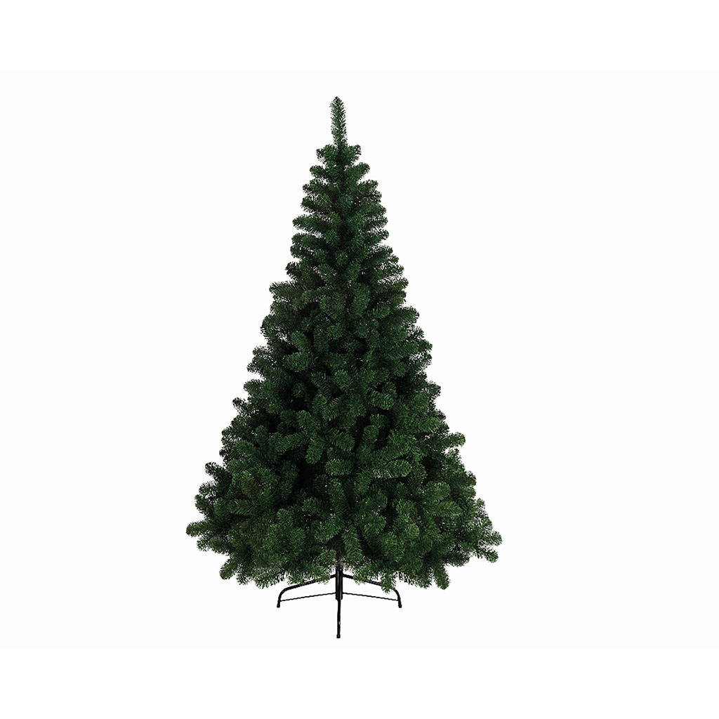 img-Sapin imperial nf charniere-150cm