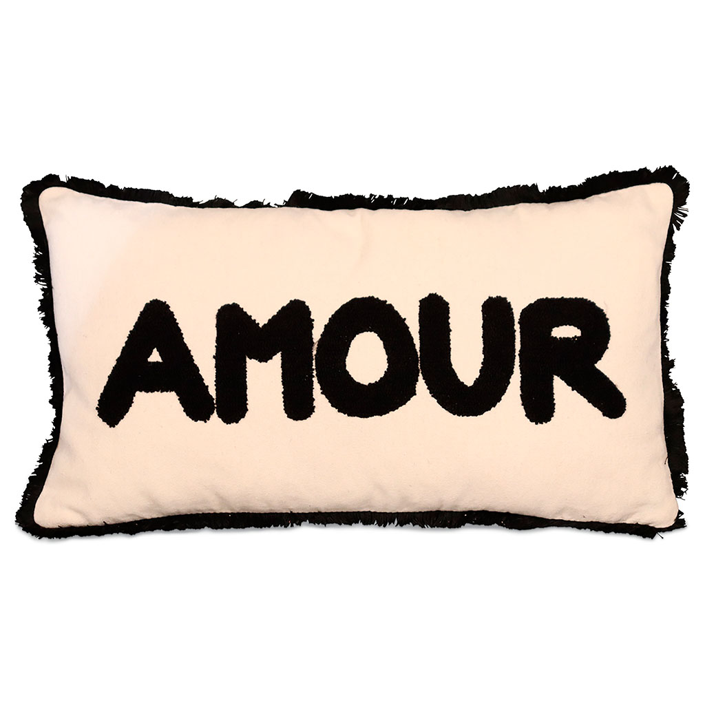 img-Coussin mimi amour
