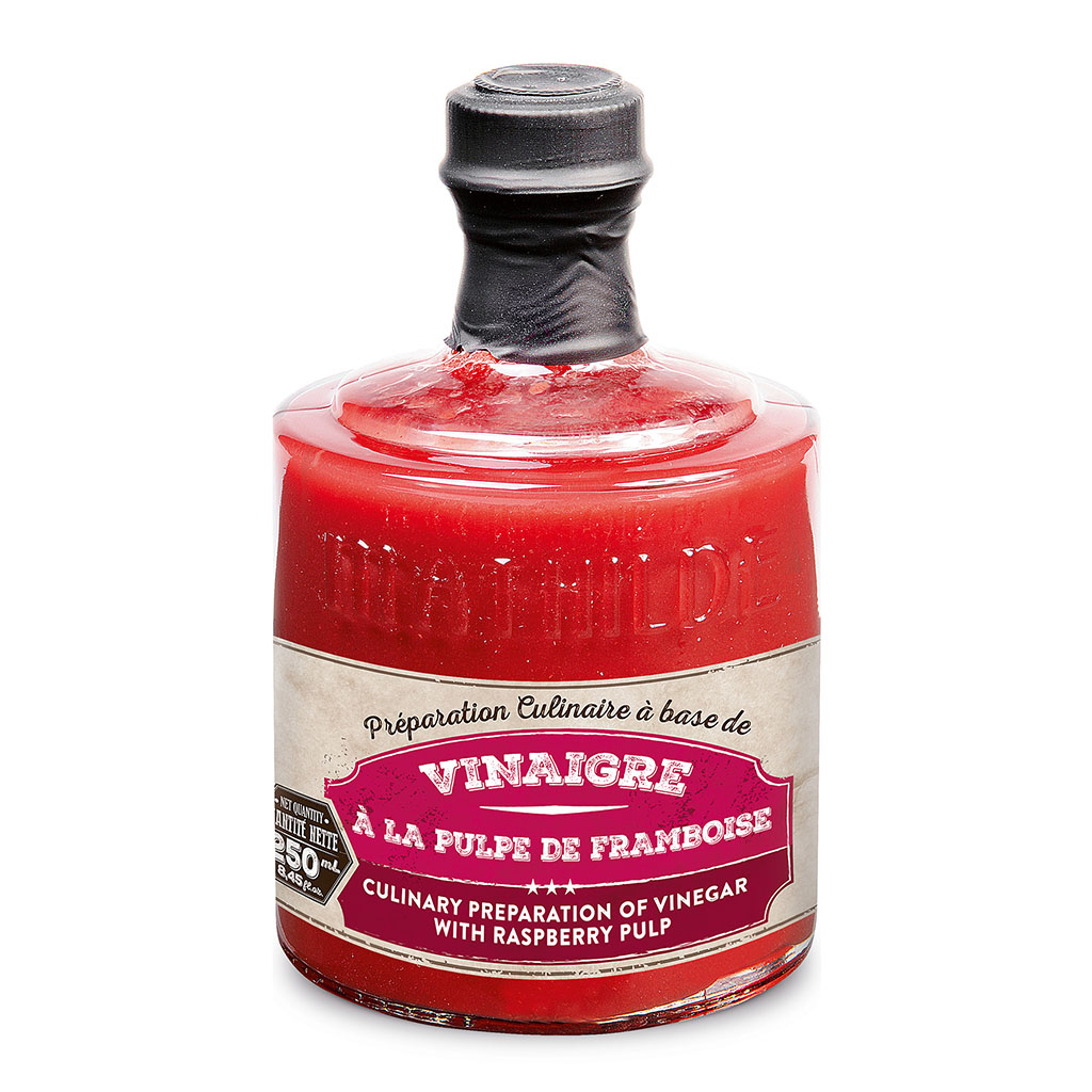 img-Empilable pulpe de framboise 25cl