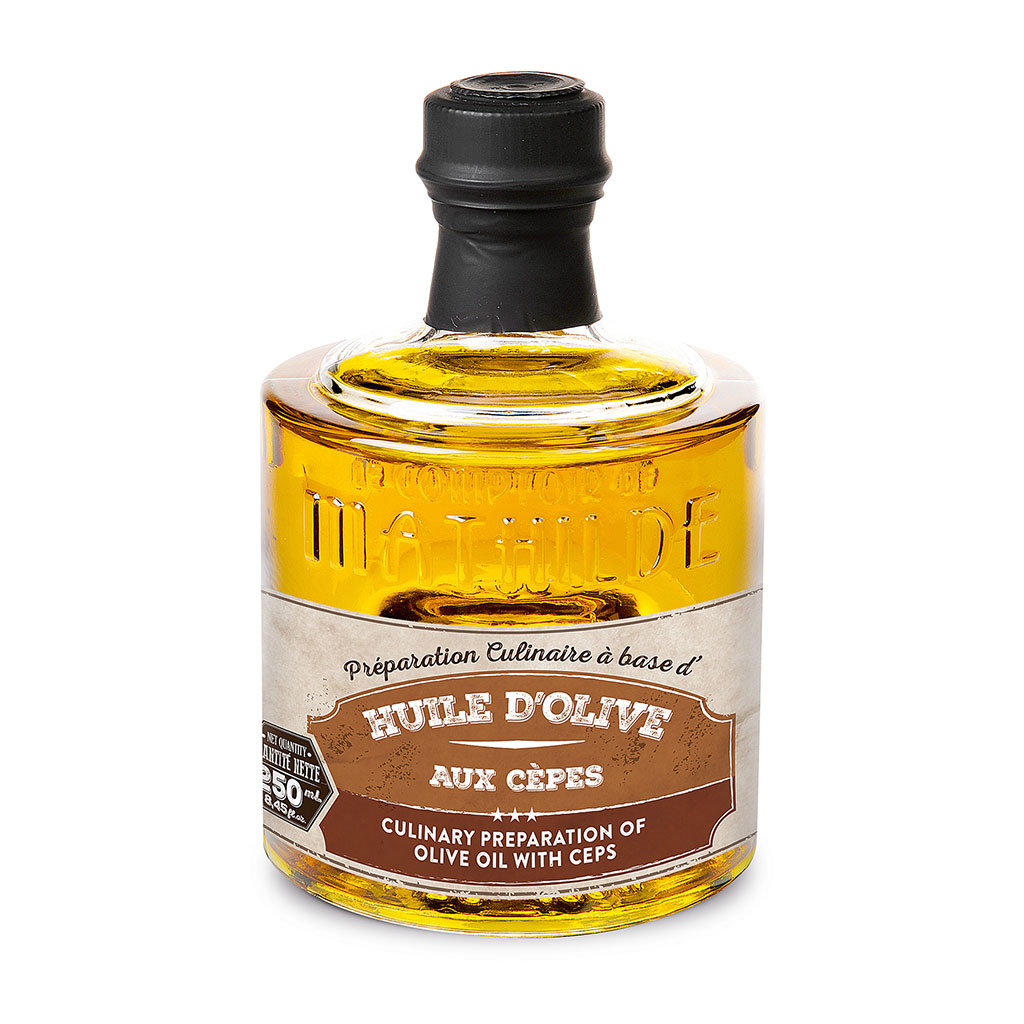 img-Empilable huile d'olive cepe 25cl