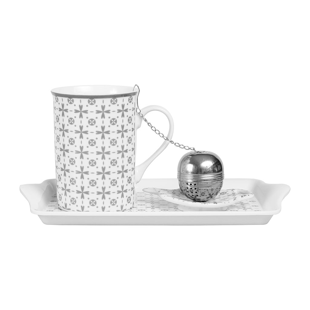 img-Coffret the urbany gris en porcelaine