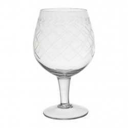 img-Verre pied eoline 35cl
