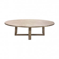 img-Table basse tessia naturel en frêne
