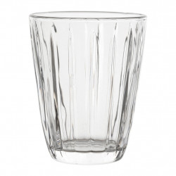 img-Gobelet retro chic 25cl