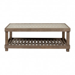 img-Table basse tessia naturel (120x70xh42cm)