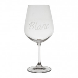 img-Verre pied blanc appellation 46cl