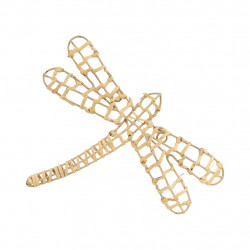 img-Deco suspendre libellule beezz naturel
