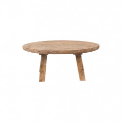 img-Table basse le cap ouest naturel