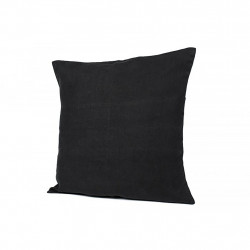 img-Coussin propriano charbon 45x45cm