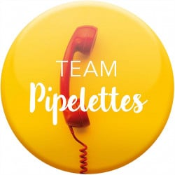 img-Magnet team pipelette