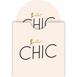 img-Miroir so chic
