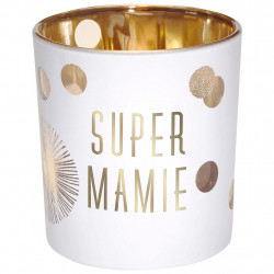 img-Photophore super mamie