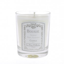 img-Bougie verre a whisky camelia blanc
