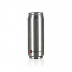 img-Canette isotherme 50cl argent