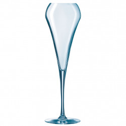 img-Flute 20cl effervescent open up