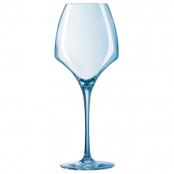 img-Verre a pied 40cl open up universal tasting