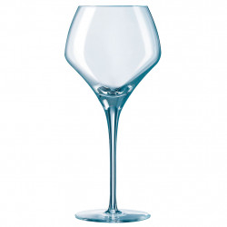 img-Verre a pied 37cl open up round